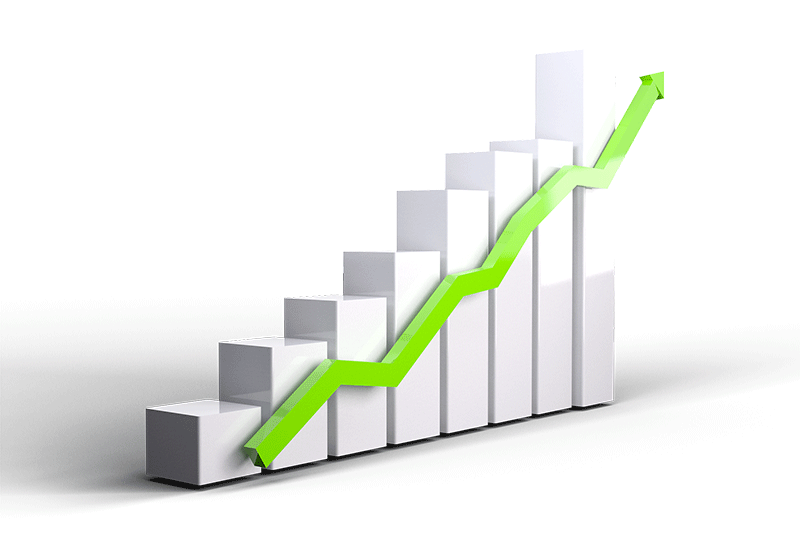http://www.smartsolutions.gr/wp-content/uploads/2020/01/growth.png