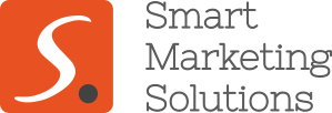 Smart Marketing Solutions